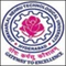 School of Information Technology, Jawaharlal Nehru Technological University, Hyderabad