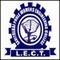 Savitribai Phule Women's Engineering College, Aurangabad