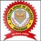 Satyam College of Engineering, Ghaziabad