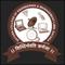 Satara college of Engineering and Management, Satara