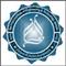 Sat Priya Group Of Institutions, Rohtak