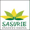 Sasurie College of Engineering, Tirupur