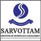 Sarvottam Institute of Technology and Management, Greater Noida