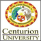 Centurion University of Technology and Management, Paralakhemundi