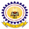 Saraswathy College of Engineering and Technology, Villupuram