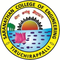 Saranathan College of Engineering, Tiruchirappalli