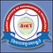 Saraf Institute of Engineering and Technology, Hanumangarh