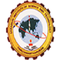 Sarabhai Institute of Science and Technology, Thiruvananthapuram