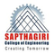 Sapthagiri College of Engineering, Bangalore