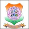 Santhiram Engineering College, Kurnool