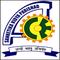 Sanketika Vidya Parishad Engineering College, Visakhapatnam