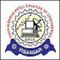 Sankalchand Patel College of Engineering, Visnagar
