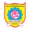 Sanjivani College of Engineering, Kopargaon