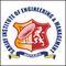 Sanjay Institute of Engineering and Management, Mathura