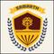 Samarth College of Engineering and Technology, Sabarkantha