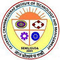 Samanta Chandra Sekhar Institute of Technology Management, Semiliguda