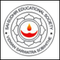 Sai-Sudhir Institute of Engineering and Technology for Women, Hyderabad
