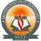 Sai Vidya Institute of Technology, Bangalore