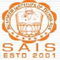 Sai Spurthi Institute of Technology, Hyderabad