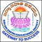 Sai Sakthi Engineering College, Chittoor