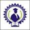 Sahakar Maharshi Shankarrao Mohite-Patil Institute of Technology and Research, Solapur