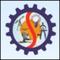 Sahaja Institute of Technology and Sciences for Women, Karim Nagar