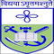 Sagar Institute of Technology and Management, Barabanki