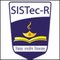 Sagar Institute of Science, Technology and Research, Bhopal