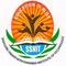 Sadguru Swami Nithyananda Institute of Technology, Kasaragod