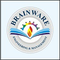 Brainware Group of Institutions, Kolkata