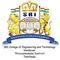SRI College of Engineering and Technology, Tiruvannamalai
