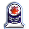 SDM College of Engineering and Technology, Dharwad