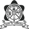 RVS College of Engineering and Technology, Jamshedpur