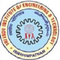 Sri Indu Institute of Engineering and Technology, Ibrahimpatnam
