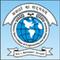 Rukmini Devi College of Engineering and Allied Sciences, Sonipat