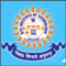 RTC Institute of Technology, Ranchi