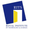 Royal Institute of Technology and Science, Chevella