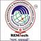 Roorkee Engineering and Management Technology Institute, Shamli