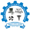 RKDF Institute of Science and Technology, Bhopal