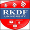 RKDF College of Technology and Research, Bhopal