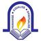 Rizvi College of Engineering, Bandra