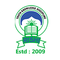 Rishi MS Institute of Engineering and Technology for Women, Hyderabad