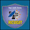 Rishi Chadha Vishvas Girls Institute of Technology, Ghaziabad
