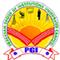 RISE Krishna Sai Prakasam Group of Institutions, Ongole