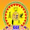 Rise Krishna Sai Gandhi Group Of Institutions, Ongole