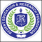 Regent Education and Research Foundation Group of Institutions, South 24 Parganas
