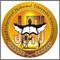 Shri Jagdishprasad Jhabarmal Tibrewala University, Jhunjhunu