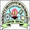 Regency Institute of Technology, Yanam