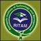Rayagada Institute of Technology and Management, Rayagada