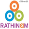 Rathinam Technical Campus Institute of Technology, Coimbatore